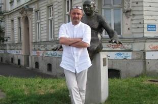 Damir Resicki