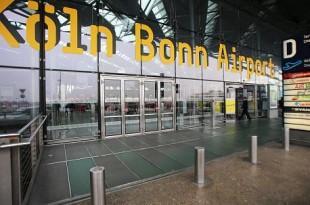 Koeln Bonn