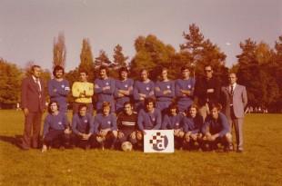 NK Dinamo Stuttgart