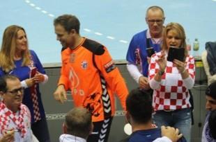Zagreb -RNL (023)