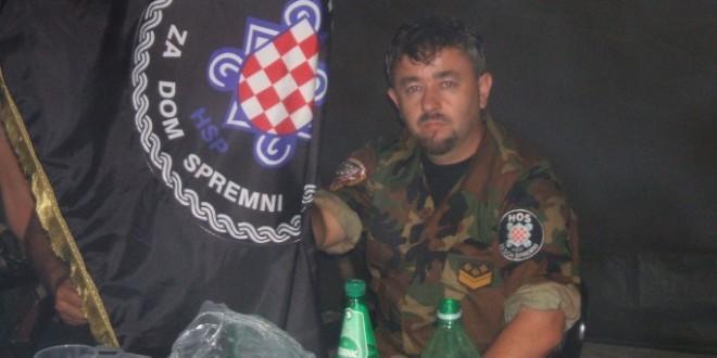 Image result for hos vukovar