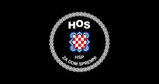HOS_HSP