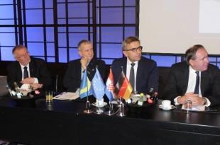 INGRA-DET Duesseldorf 2016 (27)