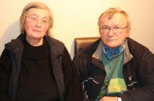 Marija i Anton su se pronašli nakon brojnih problema