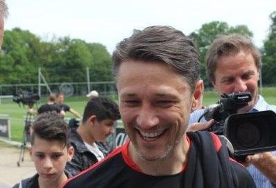 Niko-Kovac_Eintracht