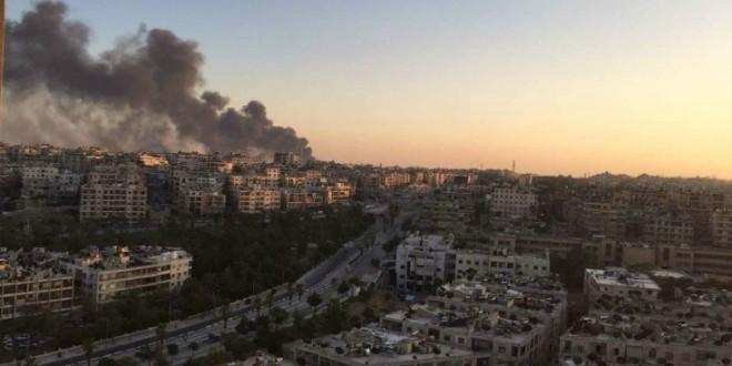 Slika Alepa