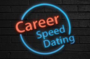 career speed