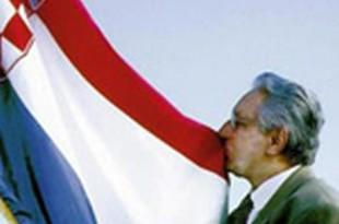 tudjman-franjo-hrvatska