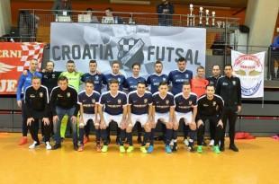4. TOPAS CUP 2017 (9) - Kopie
