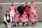 Croatia Bietigheim osvojila malonogometni turnir 2017 (3)