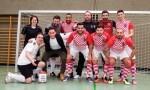Croatia Bietigheim osvojila malonogometni turnir 2017 (4)