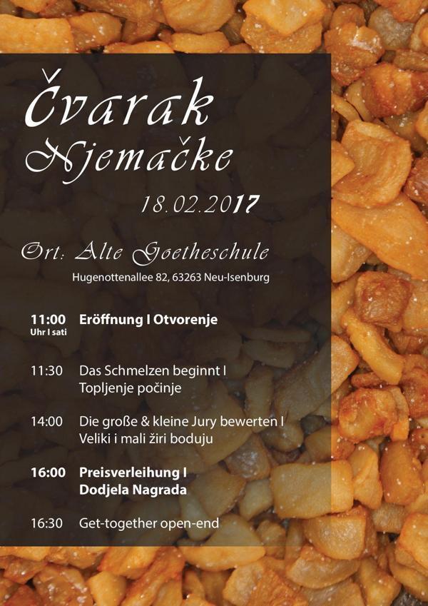 Cvarak Frankfurt-002