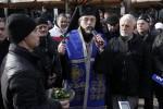 Hrvatska pravoslavna crkva i Projekt Velebit organizirali javni
