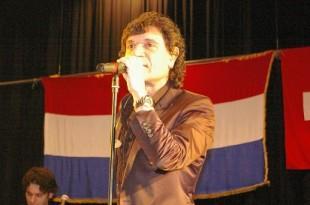 J.Stavros 2010 u Arbonu