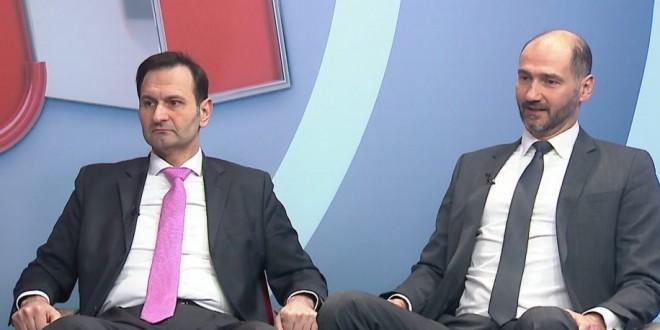 Kovac i Klisovic