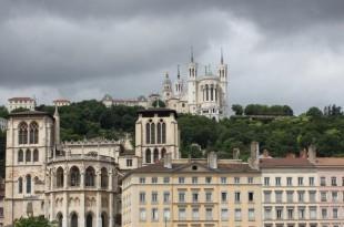 Lyon_umanjena