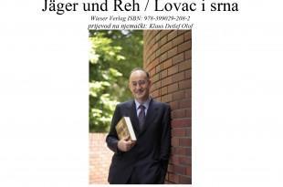 Microsoft Word - Plakat Drago Stambuk hr.doc