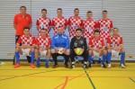 Futsal FC Croatia Munchen (2)