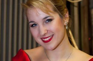 Nikolina Pinko-Behrendes