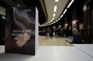 Predstavljanje_knjige2