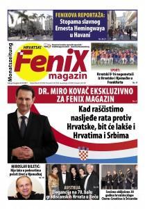fenix50_1