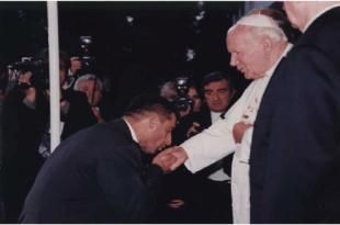gen.Gotovina-i-Papa