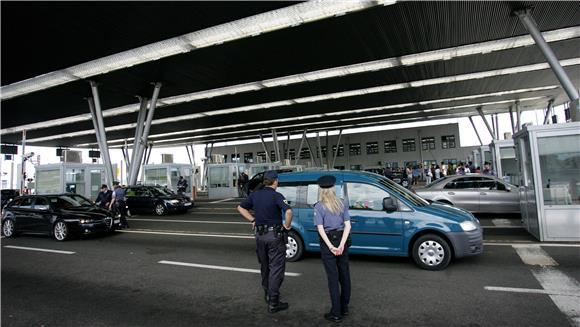 granica schengena