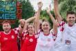 hrvatske svjetske igre