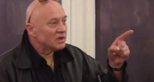 Na slici Karl Kutnjak (potpisivao se kao Carl Kutniak) određena je ukupna novčana kazna od 240 dnevnih iznosa po 12 eura