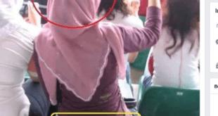 muslimanska s tangicama