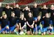 NK Zagreb Schwenningen