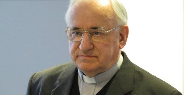 prof tomislav ivancic
