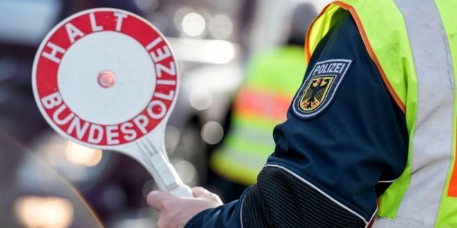 Foto : Presseportal.de/Ilustracija