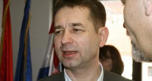 Željko Jozić/Foto: Hina
