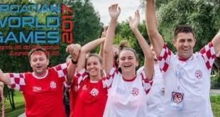 hrvatske-svjetske-igre-_Foto Fenix magazin