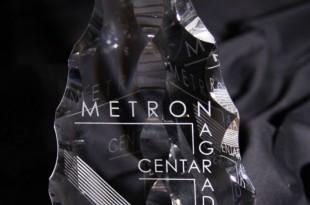 metron1