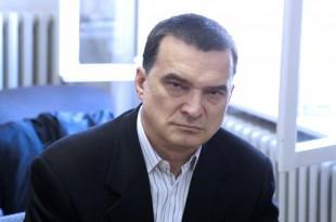 Vladimir Zagorec osuđen u Austriji na dvije godine  Foto HINA