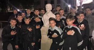 Naslovna_ Hrvatska U-14 u Vukovaru (8)