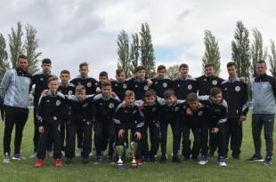 mladi hrvati iz njemacke turnir vukovar