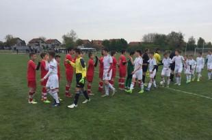mladi nogometasi u14-1