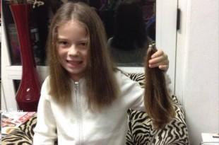 stephanie donirala kosu
