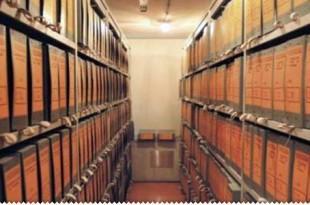 1. Arhiv Udbe2