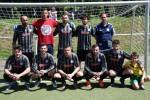10_NK Zagreb Dortmund