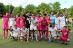 Pobjednici turnira UHNK NRW u Gelsenkirchenu
