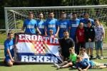 8_Croatia Recken