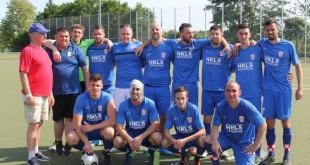 Croatia - Makedonija 5-0 (1)