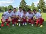 Croatia Reutlingen osvojila kup (4)