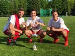 Croatia Reutlingen osvojila kup (5)