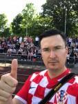 Croatia Reutlingen osvojila kup (6)