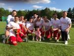 Croatia Reutlingen osvojila kup (9)